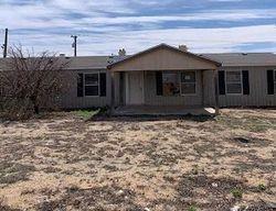 Meadow Lake Rd - Los Lunas, NM Foreclosure Listings - #29721866