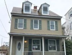 N 2nd St - Minersville, PA Foreclosure Listings - #29722361