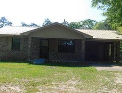 S Palmer Rd - Waynesboro, MS Foreclosure Listings - #29722610