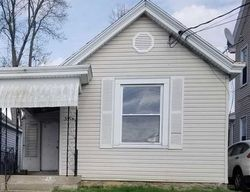 Huntington Ave - Latonia, KY Foreclosure Listings - #29722683