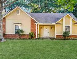 Verlington Dr - Collierville, TN Foreclosure Listings - #29722685