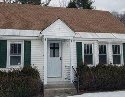 Johnson St - North Adams, MA Foreclosure Listings - #29723498