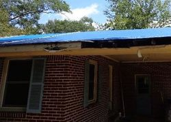 Canard Rd Se - Rome, GA Foreclosure Listings - #29723814