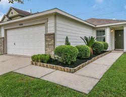 Sagemark Ridge Dr - Cypress, TX Foreclosure Listings - #29724919