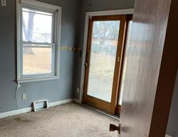 W Valley Ave - Shenandoah, IA Foreclosure Listings - #29725159