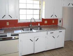 Ashley Ave - Rayville, LA Foreclosure Listings - #29725176