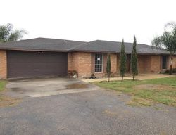 W Riverview Dr - Robstown, TX Foreclosure Listings - #29725265