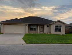 Henry Ln - San Angelo, TX Foreclosure Listings - #29725329