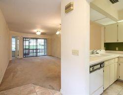 Se 18th Cir - Ocala, FL Foreclosure Listings - #29725419