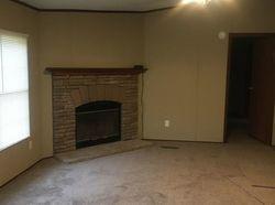 Mockingbird Rd - Medon, TN Foreclosure Listings - #29725525