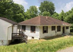 Buffalo Creek Rd - Huntington, WV Foreclosure Listings - #29725628