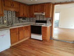 Hemphill Rd - Waynesville, NC Foreclosure Listings - #29725893
