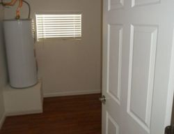 W Shipp Dr - Golden Valley, AZ Foreclosure Listings - #29726427