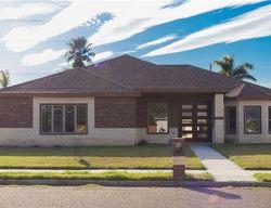 Amethyst Dr - Weslaco, TX Foreclosure Listings - #29726435