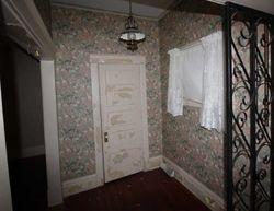 S Pennsylvania St - Webb City, MO Foreclosure Listings - #29726663