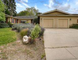 Berry Dr - Salinas, CA Foreclosure Listings - #29726845