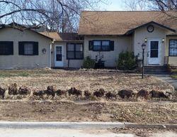 S Ball St - Webb City, MO Foreclosure Listings - #29727206
