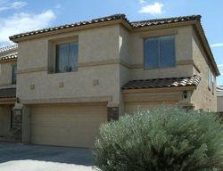 W Elizabeth Ave - Maricopa, AZ Foreclosure Listings - #29727466
