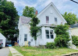 Cedar St - Fitchburg, MA Foreclosure Listings - #29728073