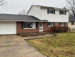 Walnut Dr - Latonia, KY Foreclosure Listings - #29754616