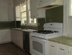 Elm St - Crossett, AR Foreclosure Listings - #29755404