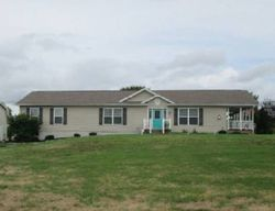 Wild Oaks Dr - Salem, NJ Foreclosure Listings - #29755422