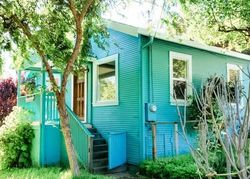 Vierra Canyon Rd - Salinas, CA Foreclosure Listings - #29755568