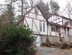 Clark Rd - Holland, MA Foreclosure Listings - #29755734
