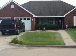 Hillcrest St - Muskogee, OK Foreclosure Listings - #29755819