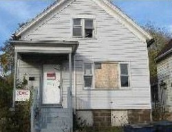 S 5th Pl - Milwaukee, WI Foreclosure Listings - #29755831