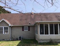 Sunnydale Ln - Seaford, DE Foreclosure Listings - #29756809