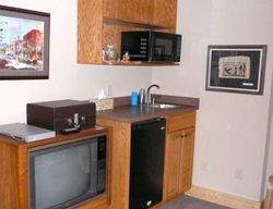 Mystic Cv - Waynesville, NC Foreclosure Listings - #29757019