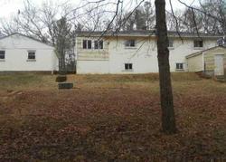 Joslin Rd - Harrisville, RI Foreclosure Listings - #29757723