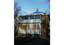 Derby St - Highland Park, MI Foreclosure Listings - #29757729