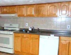Demorest Ave - Avenel, NJ Foreclosure Listings - #29758856