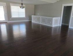 Benton Hill Rd - Cape Girardeau, MO Foreclosure Listings - #29759096