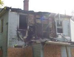 Linden St - Salem, NJ Foreclosure Listings - #29759471
