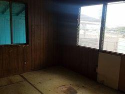 Hanawai St Apt B - Lahaina, HI Foreclosure Listings - #29759656