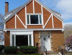 River St - Burlington, IA Foreclosure Listings - #29759681