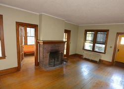 9th Ave E - Hibbing, MN Foreclosure Listings - #29759691