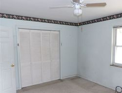 E 41st St - Latonia, KY Foreclosure Listings - #29759780