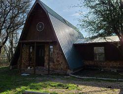 Roaring Creek Rd - Joshua, TX Foreclosure Listings - #29759933