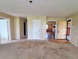 Lynn St - Dyersburg, TN Foreclosure Listings - #29760183