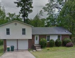 Appomattox Dr - Mabelvale, AR Foreclosure Listings - #29760223