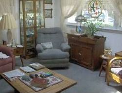 Spruce Ave - Salem, NJ Foreclosure Listings - #29761123