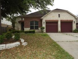 Spear Valley Ln - Porter, TX Foreclosure Listings - #29761393