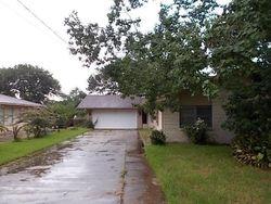 Rachel Ave - Port Arthur, TX Foreclosure Listings - #29761461