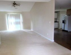 Charles St - Conway, AR Foreclosure Listings - #29761472