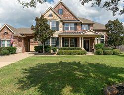 Prescott Mnr - Cypress, TX Foreclosure Listings - #29761615