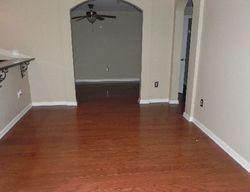 Tennessee St Apt 209 - Memphis, TN Foreclosure Listings - #29762010